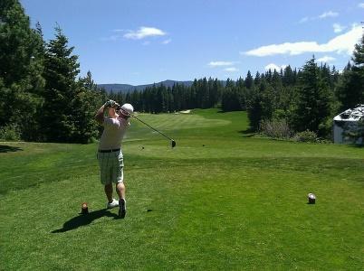 golfing-78257_640
