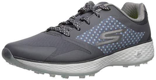 Skechers Women's Go Eagle Major Golf Shoe