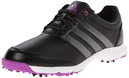 adidas Women's W Response Light Golf Spiked