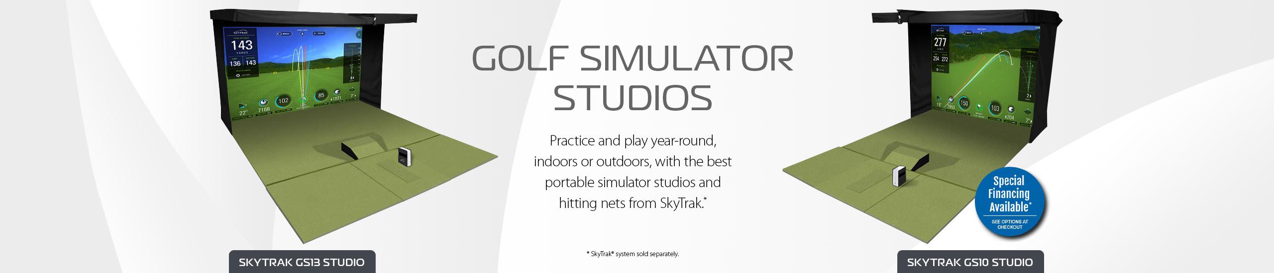 SkyTrak_HittingBays_header_2560x550_2[1]