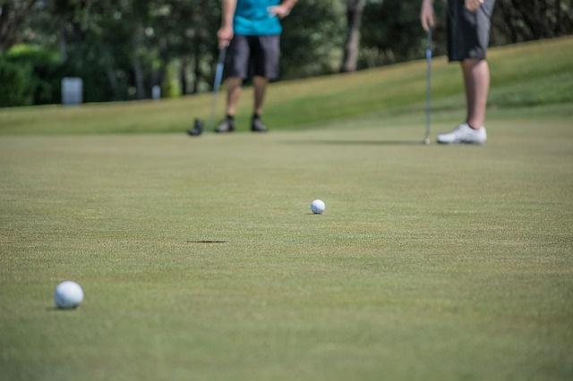 golf-828976_640