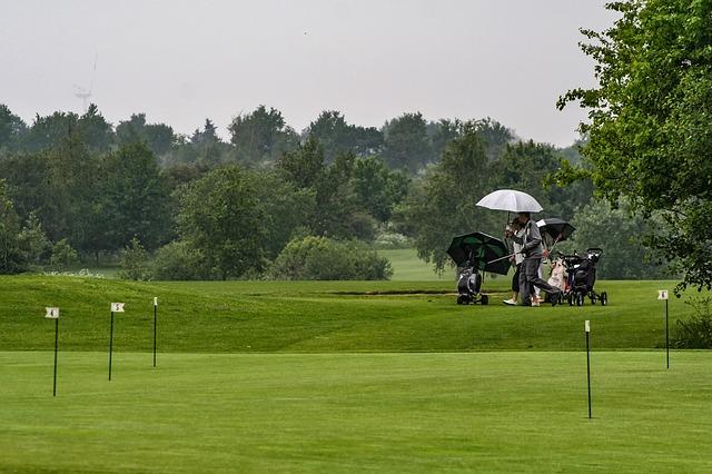 golf-1429209_640