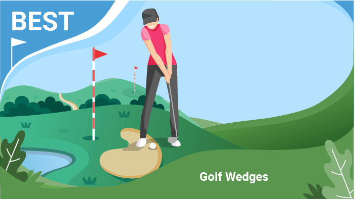 wedges_1