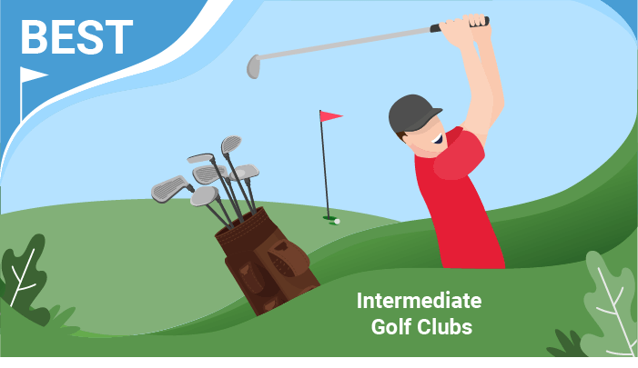 intermediate clubs