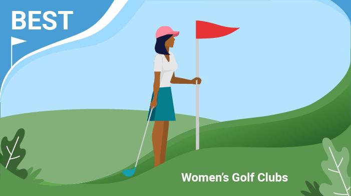 women clubs