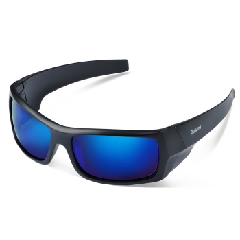 10 Best Sunglasses For Golf 2021: Reviews & Ratings